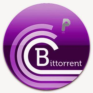 دانلود از تورنت - BitTorrent Pro 7.9.9 Build 43296 Final + Portable