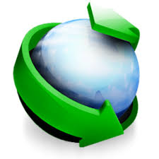 Internet Download Manager 6.27 Build 3 Final Retail + Portable